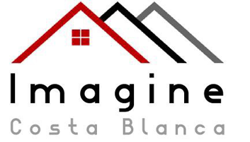 Imagine Costa Blanca